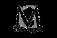 Logotipo de marcos guiraldelli junior