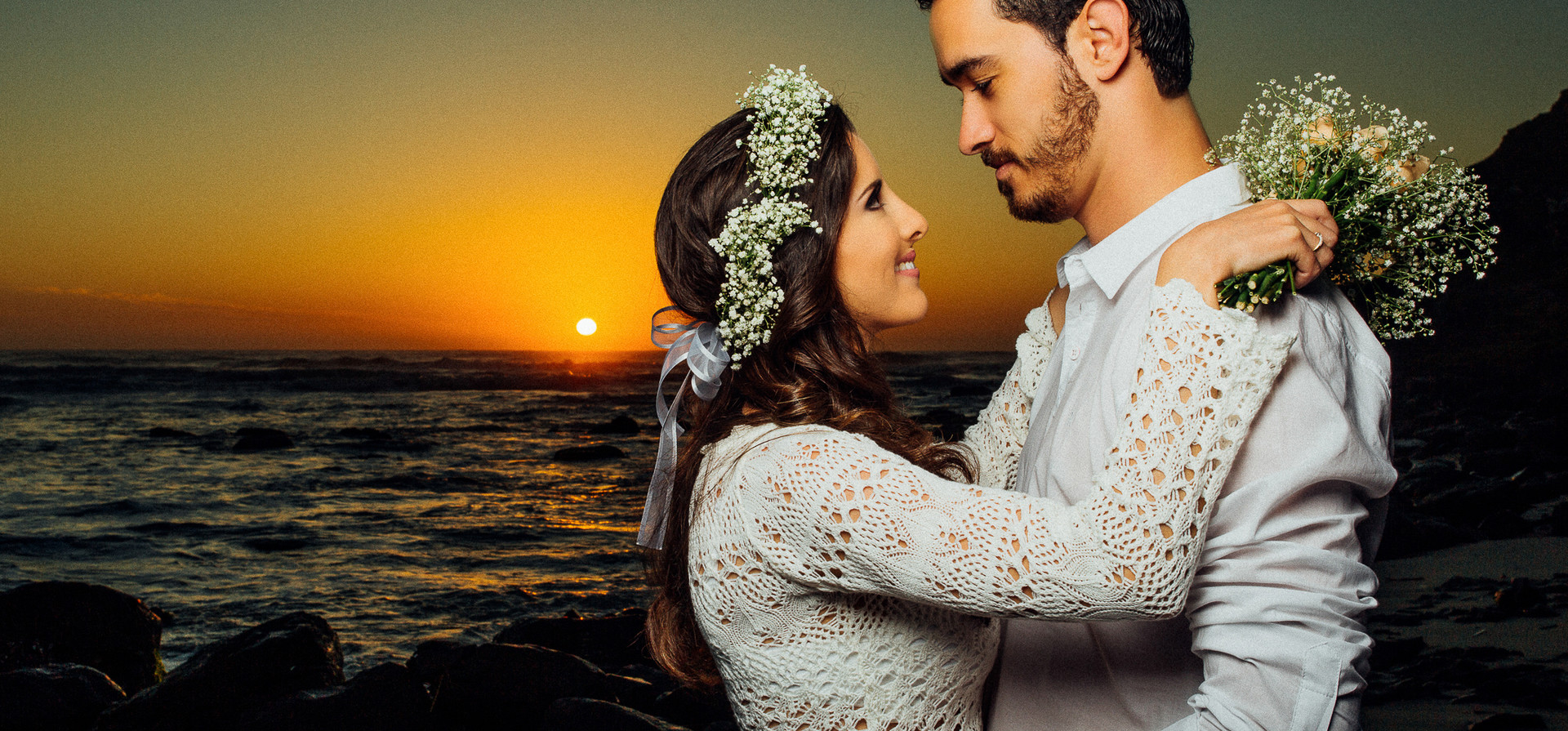 Contate Márcio Torrez -  Fotógrafo de Casamentos, Famílias e Ensaios.