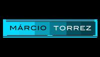Logotipo de Márcio Torrez