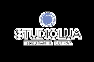 Logotipo de Studio lua fotografias ltda me