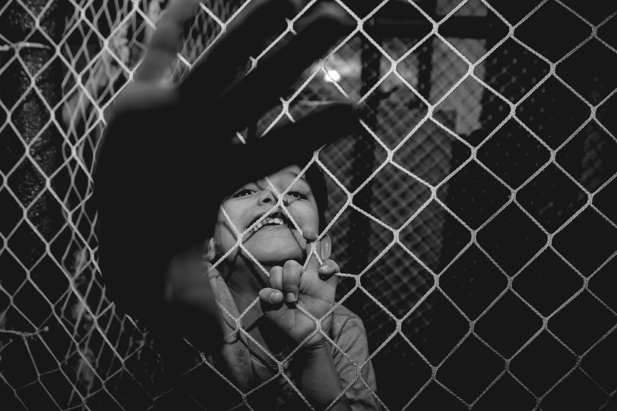 fotografia infantil, fotografia de aniversario, fotografia festa infantil, fotografo festa infantil sp, fotografo festa infantil osasco, foto infantil, fotografo para aniversario, fotografia aniversario infantil, fotografo para festa infantil, fotos de fe