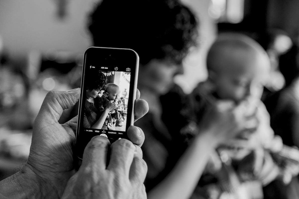 fotografia infantil sp, fotografia de aniversario sp, fotografia festa infantil sp, fotografo festa infantil sp, fotografo festa infantil zona sul, foto infantil, fotografo para aniversario, fotografia aniversario infantil, fotografo para festa infantil e