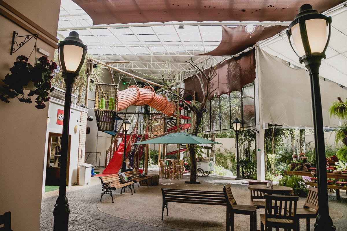 interior do buffet praca pitangueiras localizado na vila uberabinha sao paulo sp
