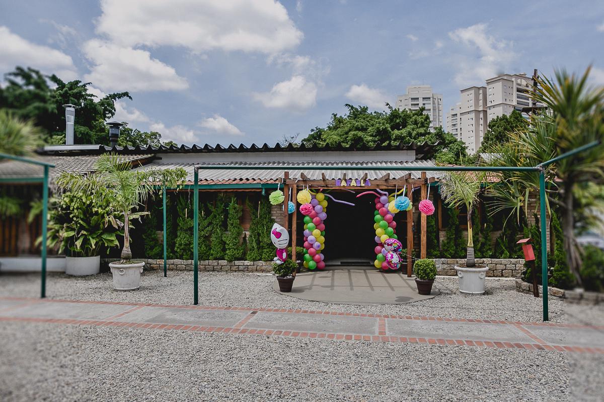 fachada do buffet adventree localizado em sao caetano do sul sao paulo sp