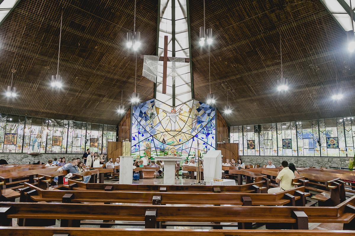 capela sao judas tadeu localizada no bairro da mooca sao paulo sp