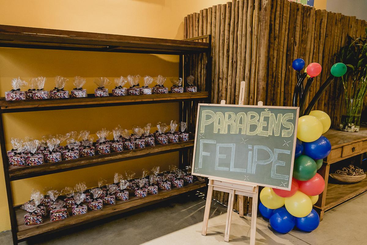 buffet espaço puzzle localizado na vila olimpia sao paulo sp