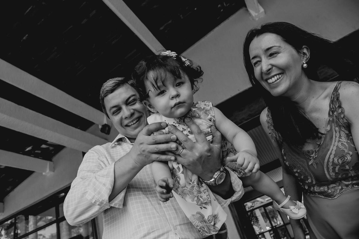 fotografo para festa infantil, fotografo para festa infantil sp, fotografo para festa de criança sp, fotografia de festa infantil, fotografia de festa infantil sp, foto infantil, foto infantil sp, fotografias de familia, fotos de familia, foto de f