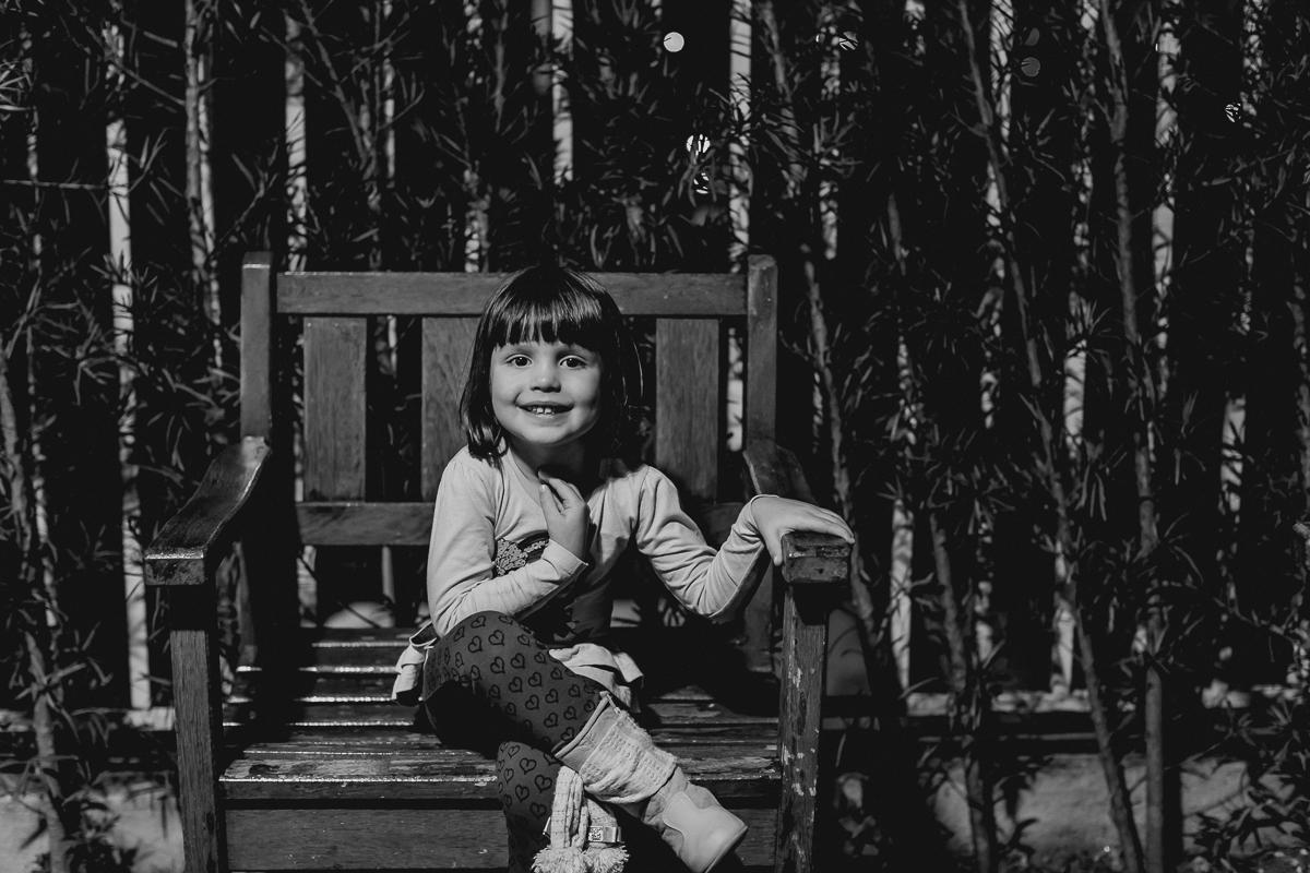 fotografo para festa infantil sp, fotografo para festa infantil, fotografo de festa infantil, fotografo de aniversario infantil, fotografo de crianças, foto de crianças, aniversário infantil, festa de criança, festa de menina,