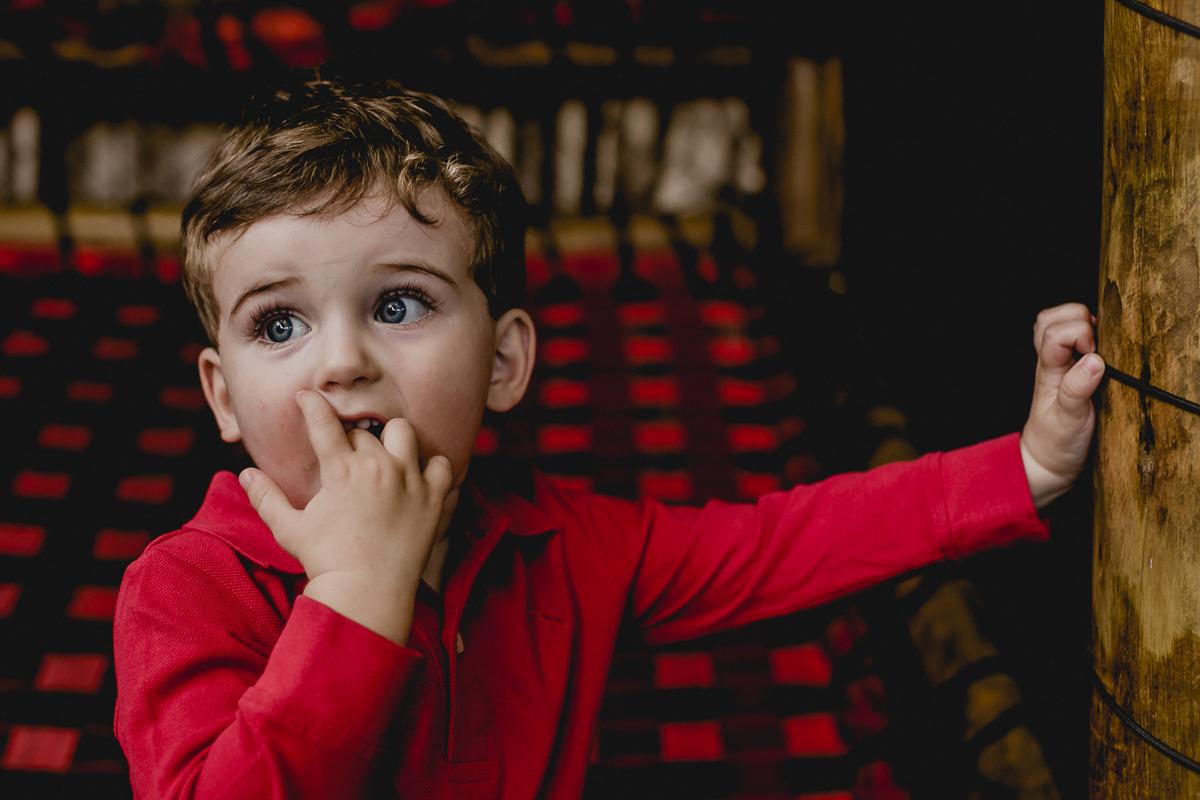 fotografo para festa infantil sp, fotografo para festa infantil, foto infantil sp, foto infantil, fotografias de festa infantil sp, fotografias de aniversario infantil, fotografo para aniversario de criança, festa infantil, fotos de festa infantil,