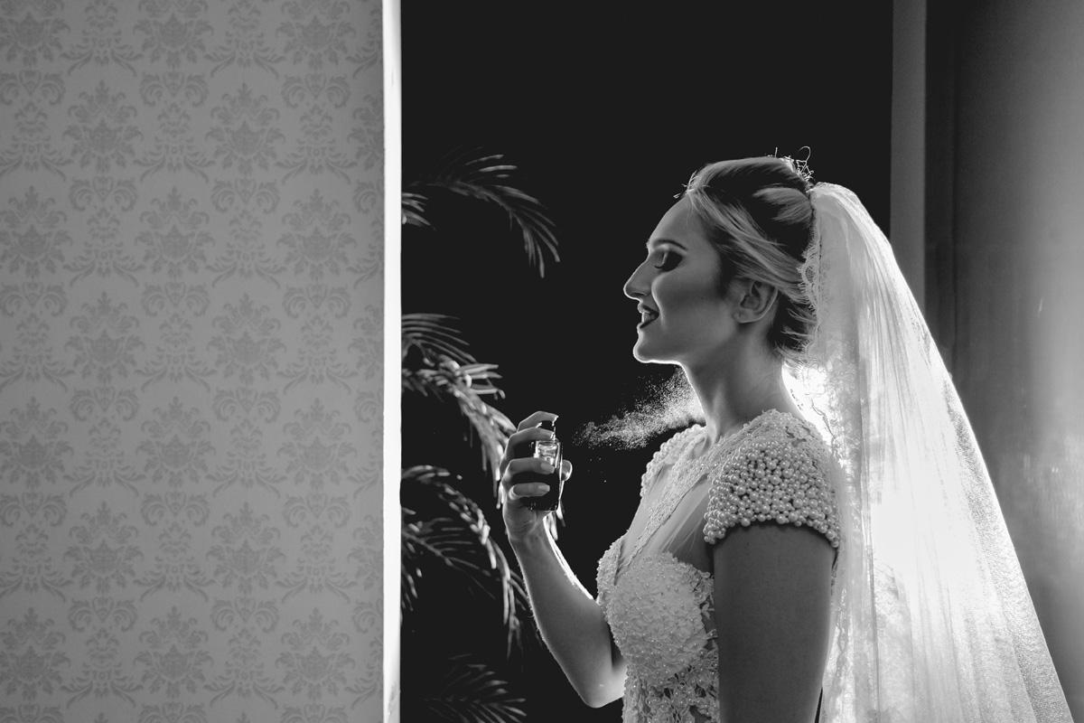 fotografo de casamentos em sp, fotografia de casamento em sp, fotografo para casamento em sao paulo, fotografo de casamento, casamento, fotografias, buffet espaço gap, espaço gap sp, espaço gap, fotografias de casamento, rafael mirra