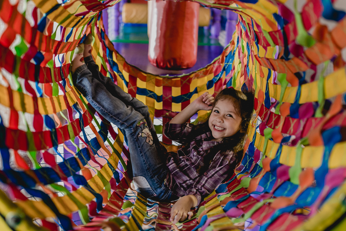 fotografo para festa infantil sp, fotografo de aniversario infantil sp, foto infantil sp, fotografo de festa de criança em sp, fotografia infantil, festa infantil, aniversario infantil, rafael mirra fotografia, rafael mirra, buffet for fun, for fun