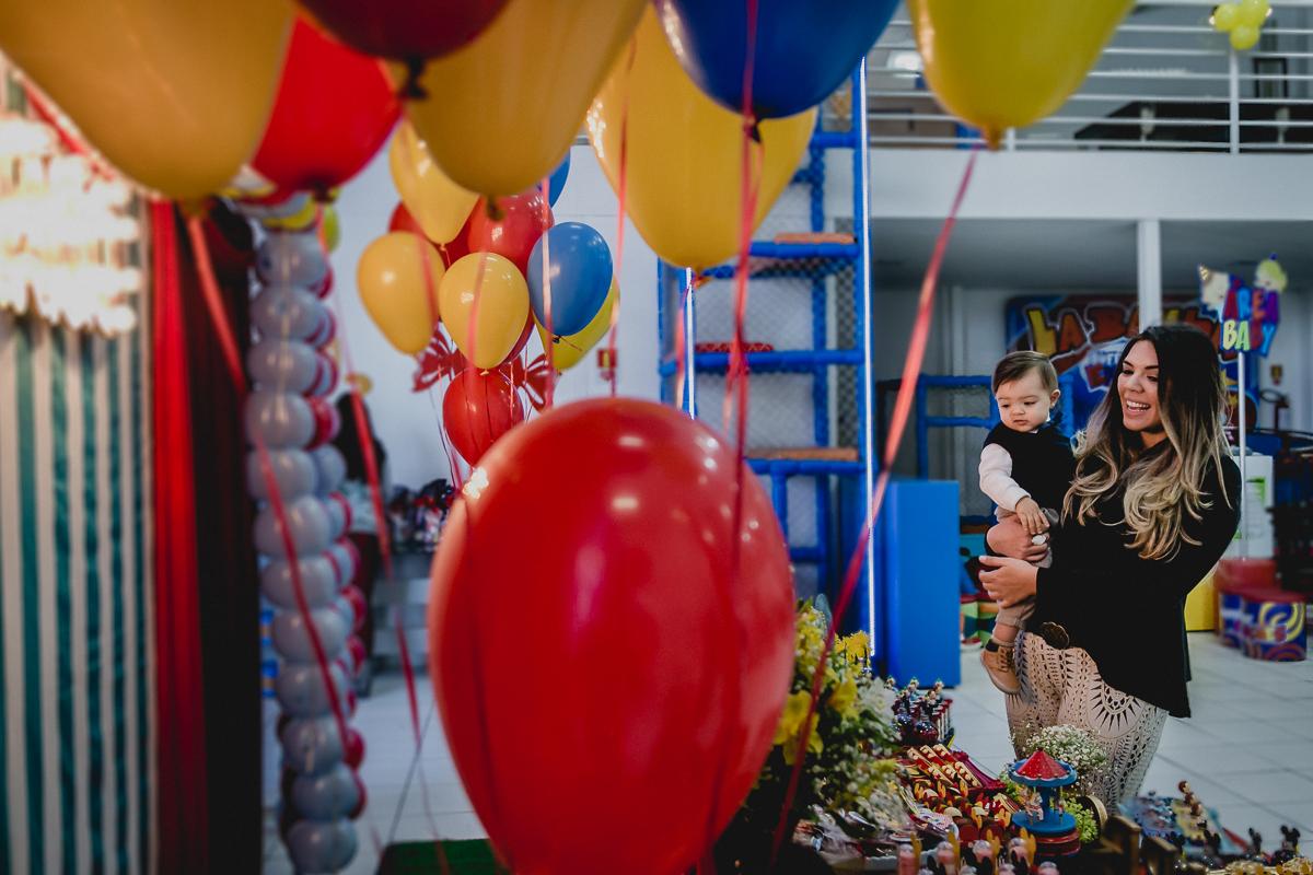fotografo para festa infantil sp, fotografo de festa infantil em sao paulo, fotografo de aniversario infantil sp, fotografo para festa infantil zona sul sp, fotografo festa infantil zona sul, fotografias de festa infantil, fotografias de familia, fotos de