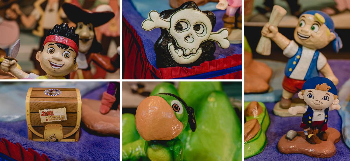 detalhes da mesa do jack piratas