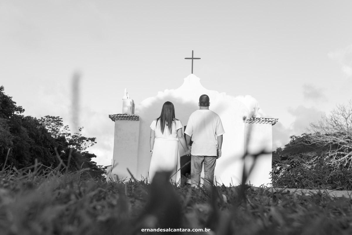 ENSAIO FOTOGRÁFICO DOS NOIVOS Evellin e Rodrigo clicados por ERNANDES ALCÂNTARA em PORTO SEGURO E TRANCOSO BAHIA