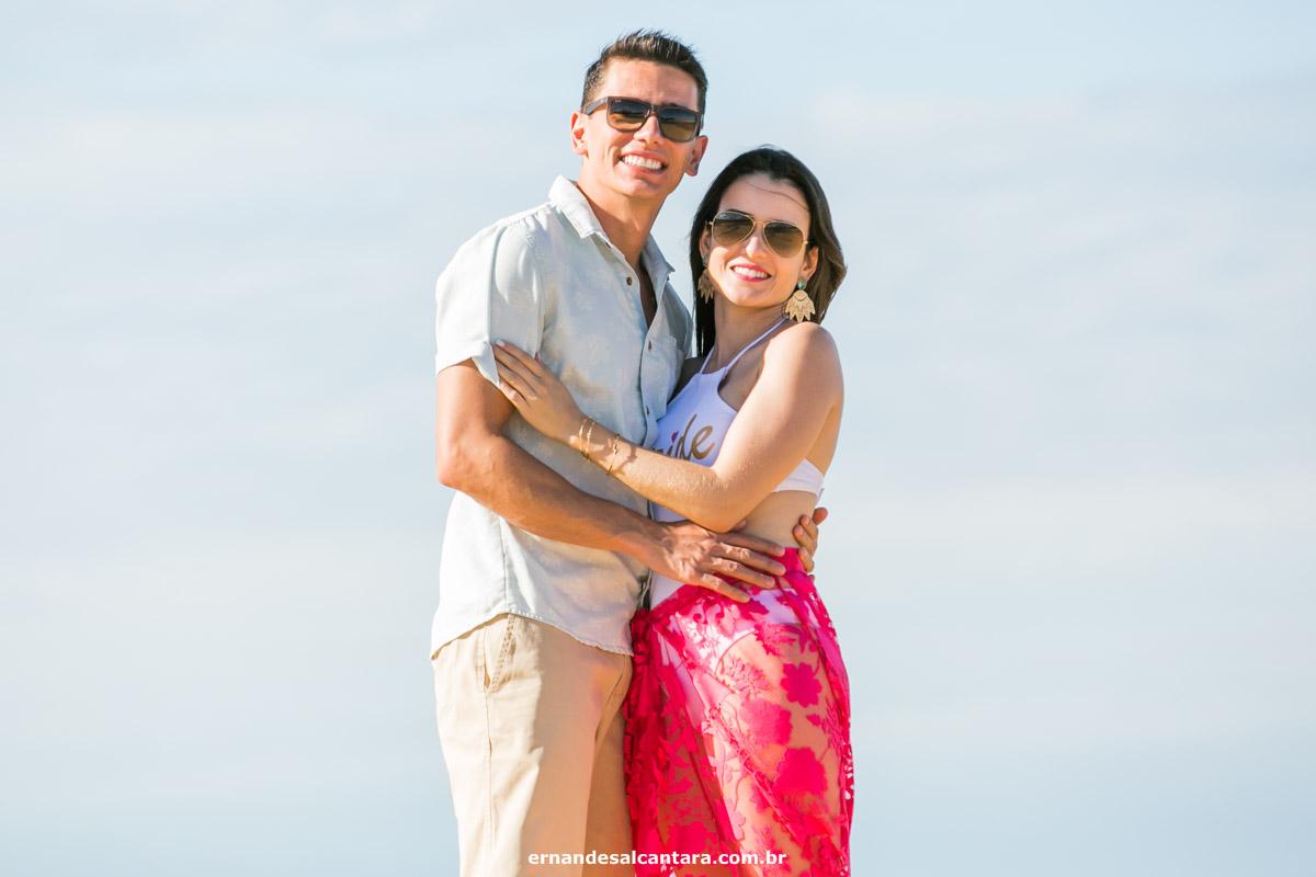 WELCOME DRINK de Ana Paula e Paulo Vitor realizado na PRAIA  DOS NATIVOS em Trancoso Bahia clicado por  ERNANDES ALCÂNTARA