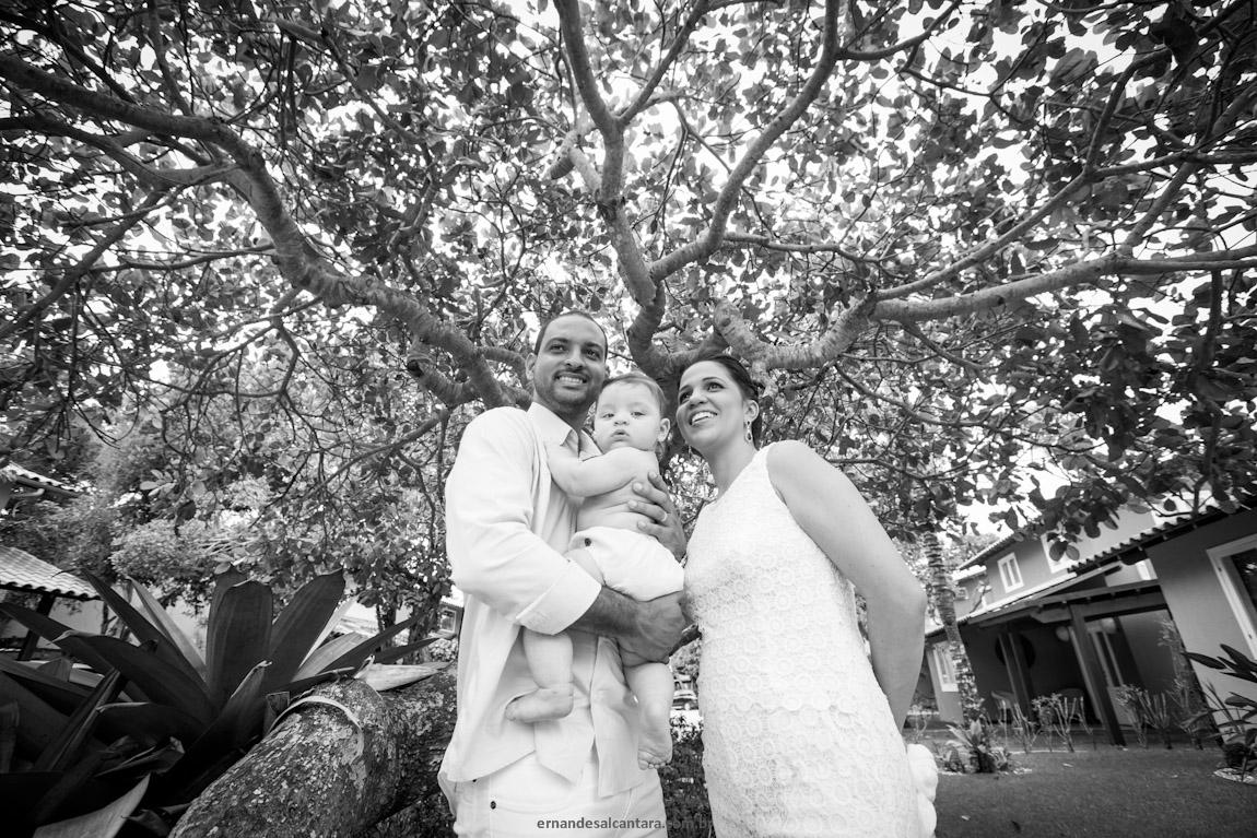 FOTOGRAFIA batizado do Théo clicada por ERNANDES ALCANTARA ARRAIAL D'AJUDA-BA