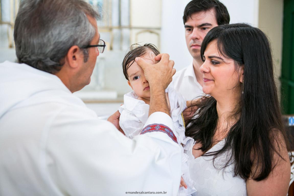 FOTOGRAFIA batizado do Eduardo clicada por ERNANDES ALCÂNTARA CIDADE HISTÓRICA PORTO SEGURO-BA