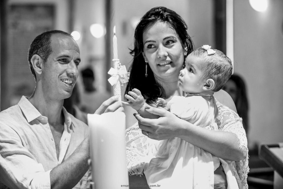 FOTOGRAFIA batizado da Roberta clicada por ERNANDES ALCÂNTARA ARRAIAL D'AJUDA-BA