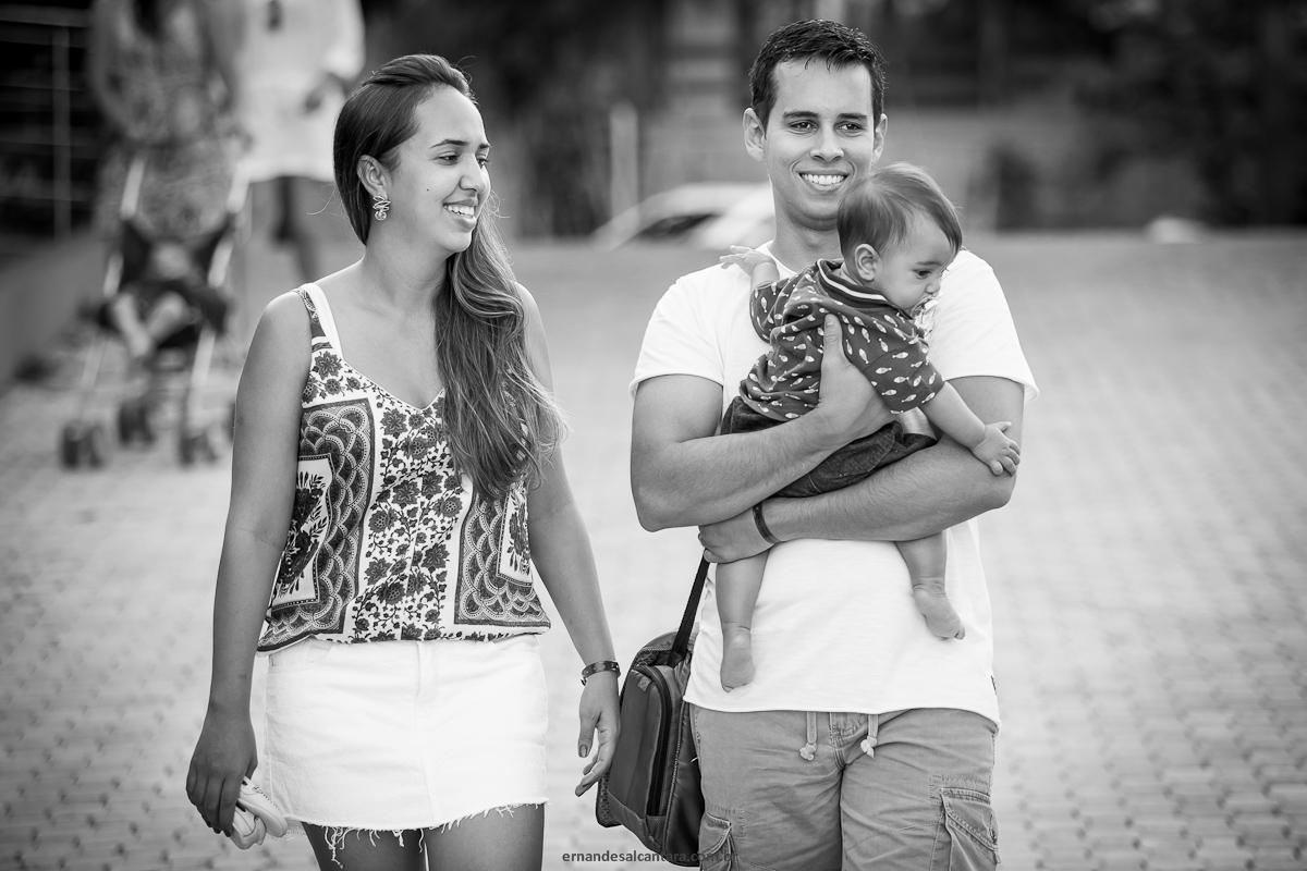 FOTOGRAFIA FAMÍLIA luciana e Flavio   Davi por ERNANDES ALCÂNTARA realizada na cidade de PORTO SEGURO-BA