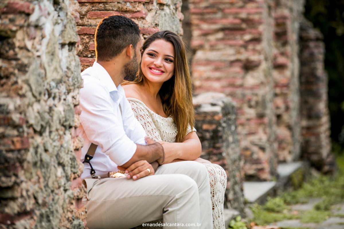 ENSAIO Bianca e Augusto clicado por ERNANDES ALCANTARA  nas cidades de CABRALIA E PORTO SEGURO-BA