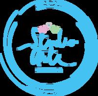 Logotipo de Studio Arte Fotografia