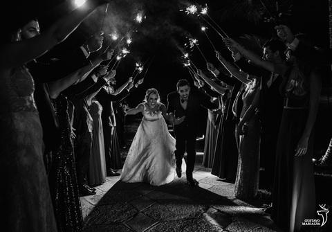 Casamentos de Veronica e Filipe