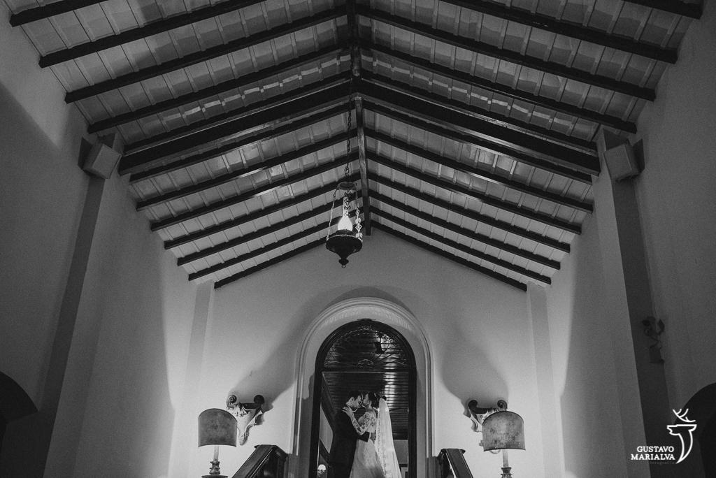 retrato dos noivos
