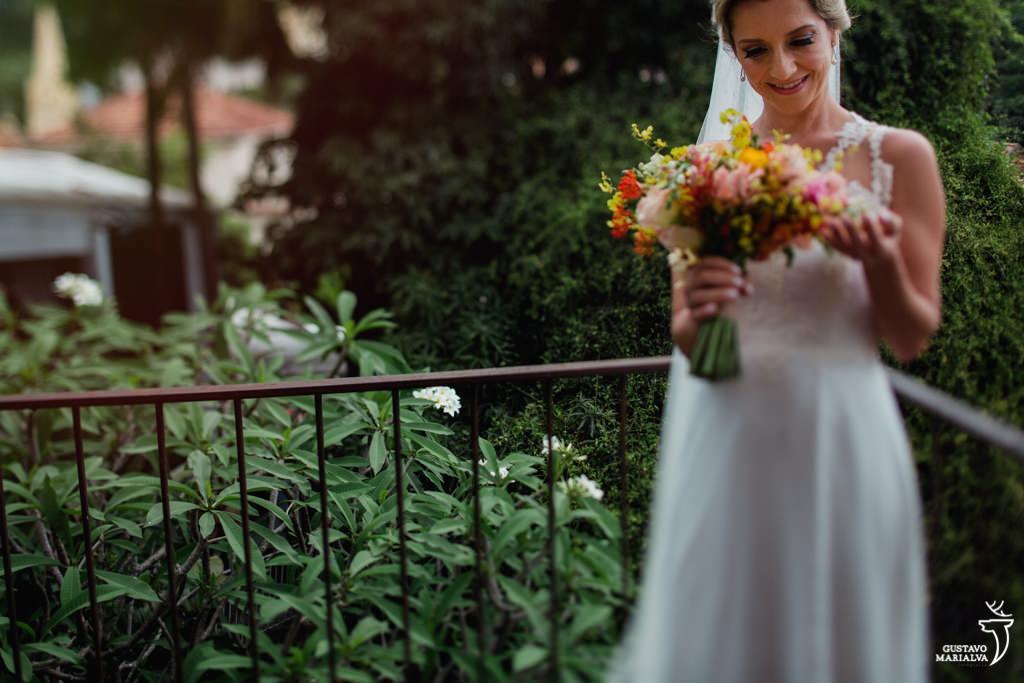 retrato da noiva no hotel santa teresa