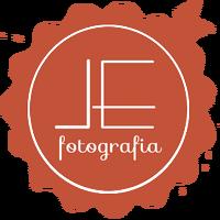Logotipo de Liana Espindola Motta