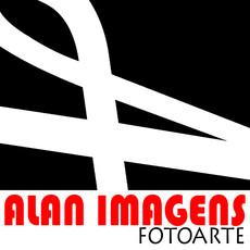Logotipo de ALAN LIRA