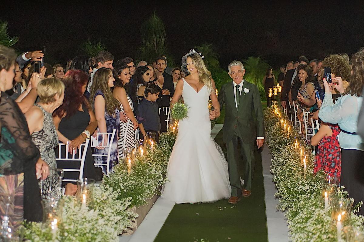 Cerimonia das borboletas, cerimonia de casamento com borboletas, butterfly wedding cerimony, fotografias de casamento com borboletas, borboletas no casamento, nova tendencia de casamento com borboletas, fotografia de casamento campinas, fotografia campina