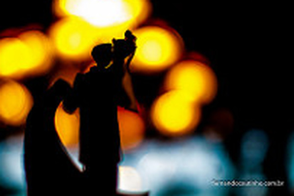Video e Filmagem de casamento de Filme de casamento | Karen e Wandy