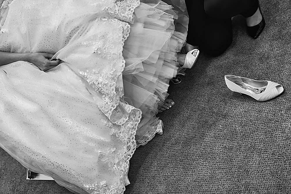fotografia de casamento CAMPINAS, fotografo de casamento CAMPINAS , making of, salao aguinaldo cambui mae da noiva festa de 15 anos, eventos sociais, aniversarios, wedding photo, bride, casamento de luxo, casamento de dia, casamento a noite, casamento ao