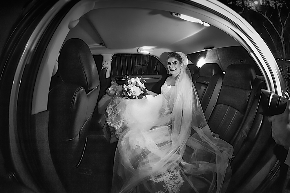 fotografo campinas, fotografia campinas, fotografia de casamento CAMPINAS, fotografo de casamento CAMPINAS , making of, salao aguinaldo cambui mae da noiva festa de 15 anos, eventos sociais, aniversarios, wedding photo, bride, casamento de luxo, noiva com