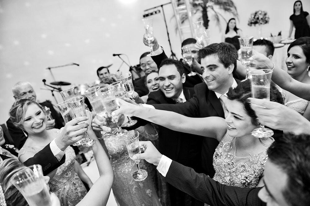 fotografo campinas, fotografia campinas, fotografia de casamento CAMPINAS, fotografo de casamento CAMPINAS , making of, salao aguinaldo cambui, mae da noiva festa de 15 anos, eventos sociais, aniversarios, casando na igreja nossa senhora do rosario, igrej