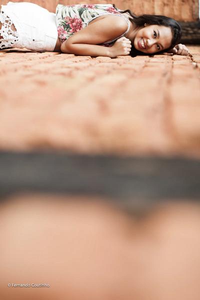 fotografo aniversario valinhos, fotografia aniversario valinhos, fotografia valinhos, fotografo valinhos, foto valinhos, fotografia de valinhos, fotografo aniversario 15 anos valinhos, fotografia aniversario de 15 anos de valinhos, filme de aniversario va