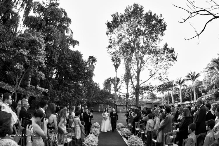 Fotografo de casamento em Campinas, Fotografia de Casamento em Campinas, Fotografo de Casamento em Joaquim Egidio, Fotografia de Casamento em Joaquim Egidio, Fotografo de Casamento em Vinhedo, Fotografia de Casamento em Vinhedo, Fotografo de Casamento em