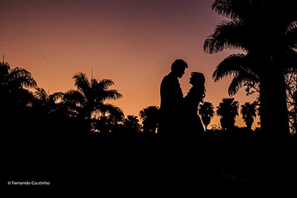 Fotografia de casamento de Album de fotografias de Casamento de Karina e Licio