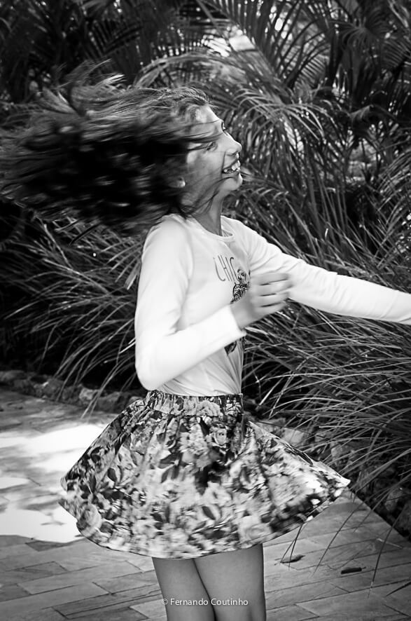 Fotografo Campinas, Fotografia Campinas, Fotografo de casamento em Campinas, Fotografia de Casamento em Campinas, Fotografo de Casamento em Joaquim Egidio, Fotografia de Casamento em Joaquim Egidio, Fotografo de Casamento em Vinhedo, Fotografia de Casamen