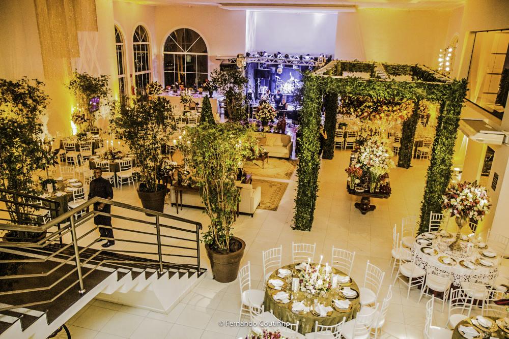 decoracao linda do decorador de festas e casamentos fernando reame da cidade de americana sao paulo