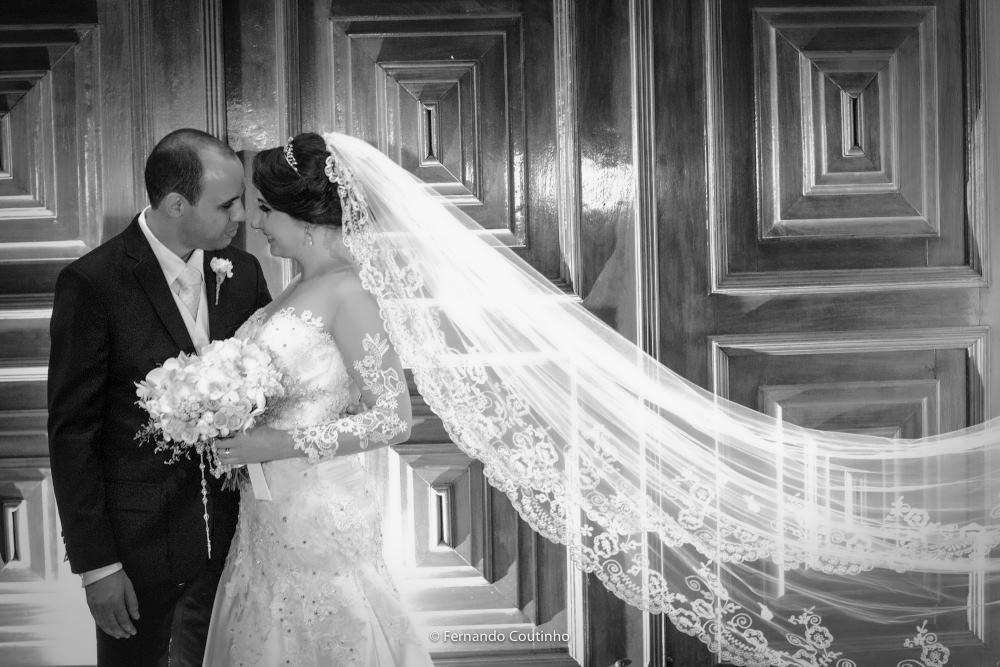 momento dos noivos filmado pela equipe de filme de fernando coutinho fotografia e cinema na cidade de americana sao paulo