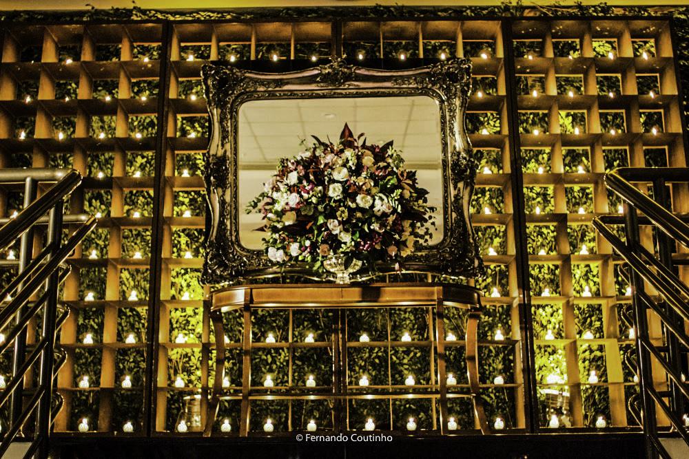 cena da decoracao de eventos no espaco de festas na cidade de americana villa nobre eventos feitas pelo decorador de festas e casamento
