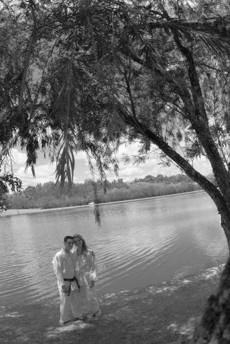 fotografia noivos kimono lago hotel fazenda duas marias jaguariuna sao paulo fotografia campinas fotografo noivas valinhos fotografia noivas campinas valinhos vinhedo louveira jundiai itatiba