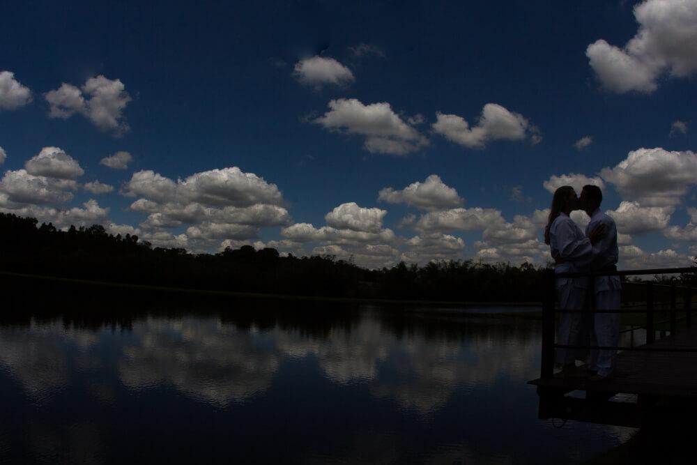 noivos kimono fotografia lago hotel fazenda duas marias jaguariuna campinas sao paulo fotografia campinas valinhos vinhedo ribeirao preto sorocaba araraquara fotografo campinas valinhos vinhedo