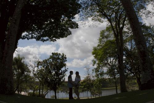 fotografo casamento fernando coutinho faz fotografia de casamento campinas e ensaio pre wedding na cidade de jaguariuna no hotel fazenda duas marias ensaio casal