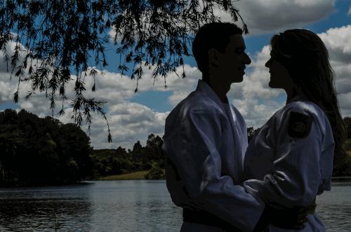 fotografia casal kimono lago hotel fazenda duas marias jaguariuna sao paulo fotografia campinas valinhos vinhedo louveira jundiai itatiba sao paulo fotografo campinas valinhos vinhedo pre wedding