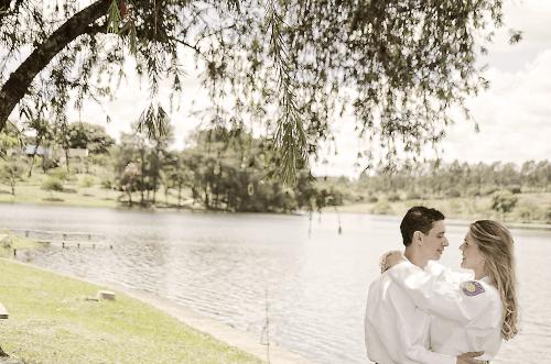 fotografia noivos de kimono lago hotel duas marias e fazenda com lago jaguariuna sao paulo fotografia campinas valinhos vinhedo americana fotografo campinas valinhos vinhedo louveira jundiai itatiba