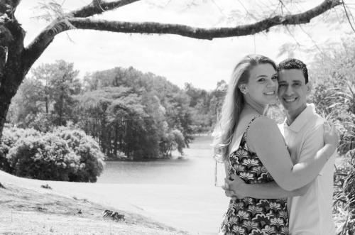 lago e cenario paisagem fotografia campinas e fotografo fernando coutinho fez ensaio fotografico pre wedding na cidade de jaguariuna no hotel fazenda duas marias
