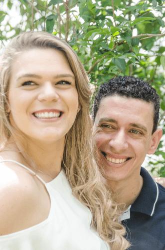 fotografia de casamento e de ensaio pre wedding de noivos de valinhos sao paulo no hotel fazenda duas marias em jaguariuna pelo fotografo casamento valinhos fernando coutinho