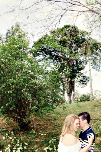 fotografia casamento campinas fotografo campinas valinhos vinhedo jaguariuna ensaio de noivoens